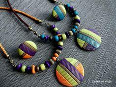 Ledneva Olga, polymer clay. https://fbcdn-sphotos-f-a.akamaihd.net/hphotos-ak-xfp1/t1.0-9/10351909_290614707766192_8372331231317708082_n.jpg