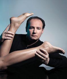 Bastien Gonzalez, pédicure des stars  #bastiengonzalez #reverencedebastien #bestpedicure