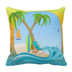 Tropical Bedding | Fun & Fashionable Home Accessories And Decor