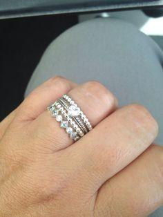 93b838337 pandora jewelry origin #pandorajewelry Pandora Bracelets, Stackable Pandora  Rings, Promise Rings Pandora,