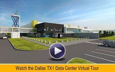 Wholesale Data Center Campus in Dallas, Texas #wholesale #data #center, #largest #data #centers, #wholesale #data #centers #in #dallas, #texas, #ragingwire http://japan.remmont.com/wholesale-data-center-campus-in-dallas-texas-wholesale-data-center-largest-data-centers-wholesale-data-centers-in-dallas-texas-ragingwire/  # Dallas TX1 Data Center 1 million sq. ft. 80 MW data center campus in Dallas, TX TX1 – Dallas, TX One million sq. ft. data center campus with five interconnected buildings 80…