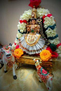 Tara Goddess, Mother Goddess, Saraswati Goddess, Shiva Shakti, Mandir Decoration, Krishna Temple, Hindu Statues, Lakshmi Images, Ganesh Wallpaper