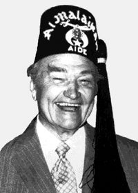 We Shriners are constantly on the go and working hard for our children. After all, Shriners-Having fun and helping kids is what we are all about! Famous Freemasons, Red Skelton, Abbott And Costello, Masonic Lodge, Eastern Star, Freemasonry, Knights Templar, Childrens Hospital, Freemason