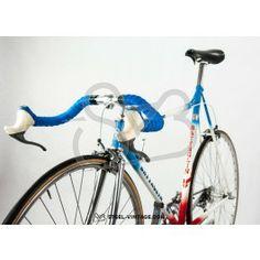 Battaglin Pursuit Vintage Time Trial Bicycle