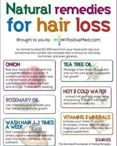 best tips for hair loss prevention  Visit gohairlosstreatment.com #hairloss #hairlosssolution #hairlosstreatment #hairlosshelp #hairlossprevention #hairlossproblem #hairlossremedy #hairlosscoverup #hairlosscontrol #hairlossawareness #hairlossjourney #hairlosswomen #hairlossadvice #hairlosscure