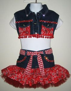 Jordan Grace Princesswear creating unique pageant swimwear and dance costumes that are always original, never duplicated. Toddler Pageant Dresses, Pagent Dresses, Pageant Girls, Quinceanera Dresses, Glitz Pageant, Pageant Wear, Little Girl Dresses, Girls Dresses, 15 Dresses