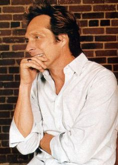William Fichtner RE: Pin By Bethany - I think W.F could play a Starfleet Captain, or a Vulcan from the Temple on Mount Soleya Tv Actors, Actors & Actresses, Lawless Movie, Pretty People, Beautiful People, Rush Movie, Green Movie, Michael Scofield, Thin Lizzy