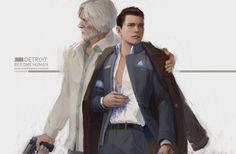 Hank protect