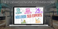 www.webaio.com.au/seo-adelaide/ Over the years SEO has been seen as an unknown dark art type formula, mind you, it still is for those who don't know what they are doing, or are persuaded by quick fix solutions that don't work any more.
