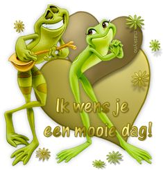 Have A Happy Day, Happy Sunday, Beautiful Day Quotes, Hapy Day, Emoji Pictures, Frog And Toad, Daughter Quotes, Princesas Disney, Good Morning Quotes