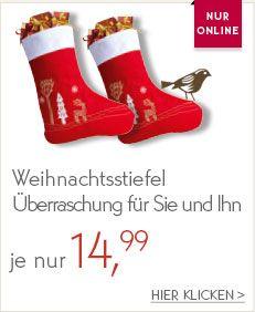 Kosmetik-Angebote von YVES ROCHER - Jetzt sparen!