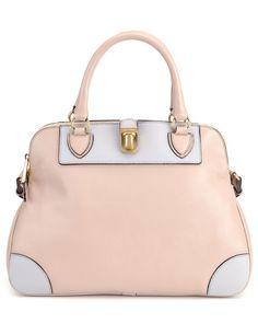 wonderful handbag!!