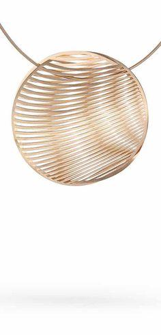 Uhren & Schmuck Perlenbrosche Brosche In 14kt 585 Gold Mit Perlen Perle Brooch With Pearl Pearls Harmonische Farben