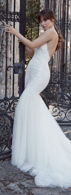Wtoo by Watters – Classic, Soft & Romantic Wedding Gowns | Wtoo ...