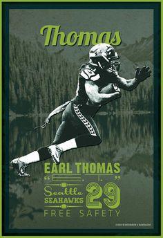 Earl T