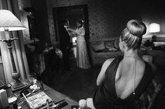 sex and the wedding barbaradicretico photography italy #photography #wedding #italy #sex