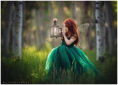 @ Lisa Holloway. Web: http://ljhollowayphotography.com/  Best Emotional Photography https://www.facebook.com/pages/Best-Emotional-Photography/248958208638523