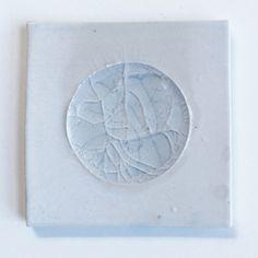 ELEMENTS - elements - foam