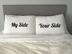 noua lucruri pe care orice cuplu trebuie sa le aiba nine must-have things for a couple 2