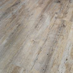 karndean design flooring | Click on above image to view full picture