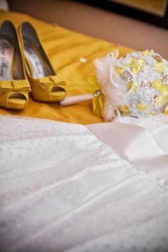 casamento - econômico - faça você mesmo - são paulo - ao ar livre - casamento domingo (5)