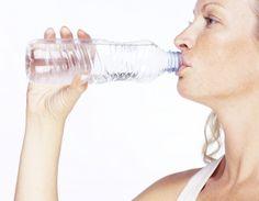 Forskere: Sådan går du ned i vægt ved at drikke vand | Dagens.dk