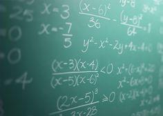 ¿Por qué es falsa la demostración matemática que intenta probar que 2 = 1?