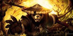 7 raisons d'utiliser World of Warcraft comme Serious Game au sein de votre organisation