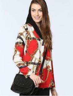 Venedig Jones Fashion, Mode Online, Elegant, Bomber Jacket, Red, Jackets, Venice, Shopping, Dapper Gentleman