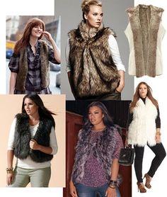 Современные модные тенденции ориентированы, прежде всего, на женщин модельной внешности. Тем не менее дизайнеры в 2016 году постарались угодить и полным девушкам.