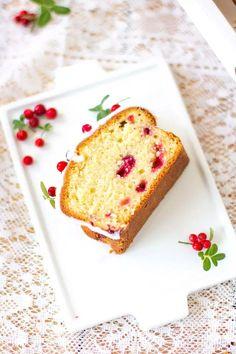 Feta, Banana Bread, Cheese, Baking, Cake, Ethnic Recipes, Desserts, Google, Tailgate Desserts