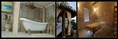 hoteles-boutique-de-mexico-tips-spa-2