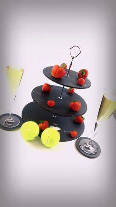 Cupcake Stand not ju