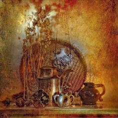 Nikolay Dmitruk ~ Fine Art photographer | Masterpiece of Art