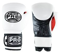 Discounted Pro Classic Leather Gloves #ProClassicLeatherGloves
