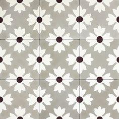 Carreaux de ciment acheter en ligne mosaic del sur pisos pinterest - Acheter carreaux de ciment ...