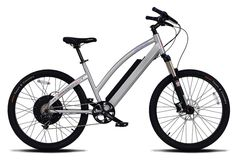 ProdecoTech Genesis 600DT Electric Bike