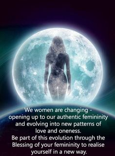The birth date number is seen as a number that can influence the life path of an individual. Sacred Feminine, Feminine Energy, Divine Feminine, Spiritual Wisdom, Spiritual Awakening, Wise Women, Strong Women, Intuition, Masculine Energy
