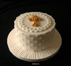 first communion cake - Bing Images