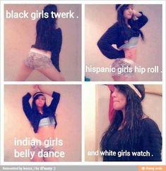 Hip roll is so true tho XD
