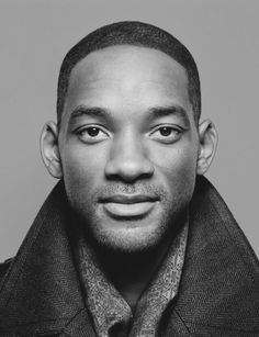 Will Smith Natural Energy 6, for more info see 9energies.com #will #smith #NaturalEnergy6 #9energies