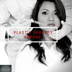 Price / Quality: Belgium rankes the best for #plasticsurgery #abroad #wellnesskliniek