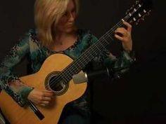 Guitarist video series: Women guitarists! via @wrightstufmusic