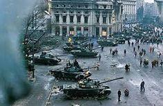 Imagini pentru revolutia la sibiu Romania, Sci Fi, Science Fiction