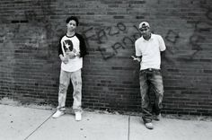 """c9c3fbff66755 Unreleased record from Lil Herb and Lil Bibby called """"At Night"""".  Previously  Lil Herb – Welcome To Fazoland (Mixtape)"""