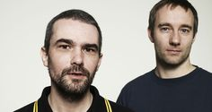 A new 253-song charity comp features unreleased music by Autechre, 808 State, Orbital and Plaid – FACT Magazine: Music News, New Music.