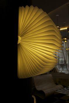 Maisonetobjet//light//Paris Table Lamp, Paris, Lighting, Home Decor, Montmartre Paris, Decoration Home, Light Fixtures, Room Decor, Table Lamps