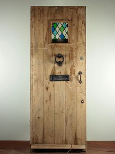 English Salvage (formerly Leominster Reclamation) are the premier architectural salvage and Reclamation Yard in the UK. Providing everything from reclaimed ... & Reclaimed Victorian Oak Pub Doors | Home Sweet Home | Pinterest ... pezcame.com