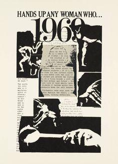 Ian Breakwell '[no title]', 1983 © The estate of Ian Breakwell