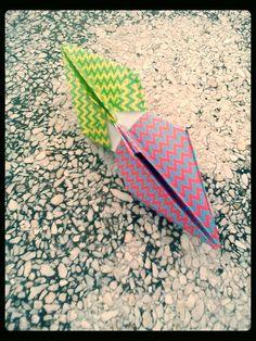 Origami-dorje